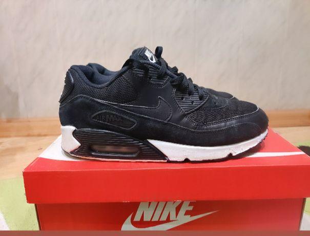 Nike Air max US9 UK8 EUR42.5 27 cm