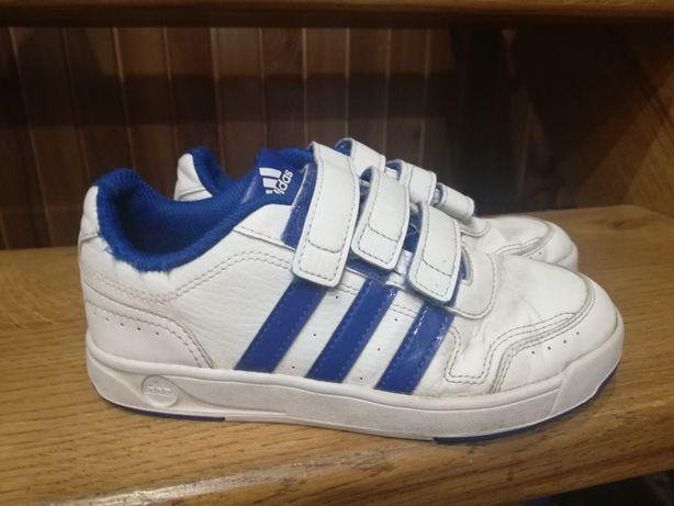 Adidas adidasy sportowe rozm. 33