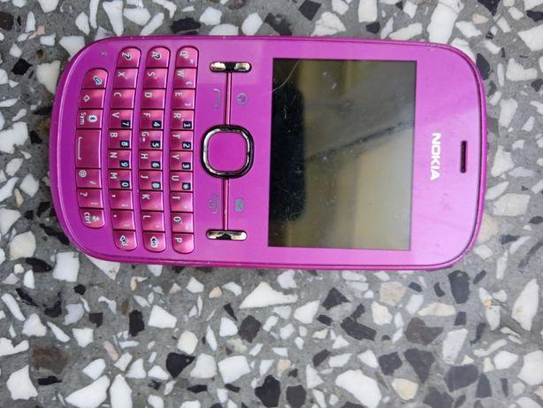 Nokia Asha 201 Tanio!!!