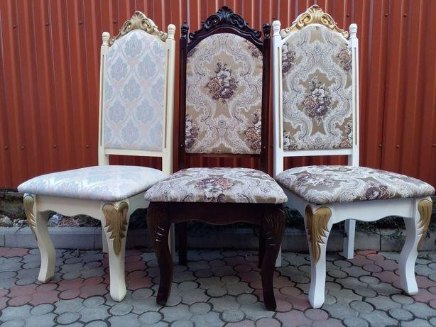 """Стулья, Стільці Стул крісла """"Князь"""" для ресторану, кафе, дому"""
