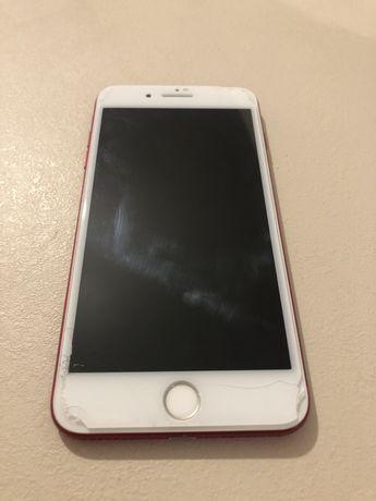 Айфон 7 + Iphone