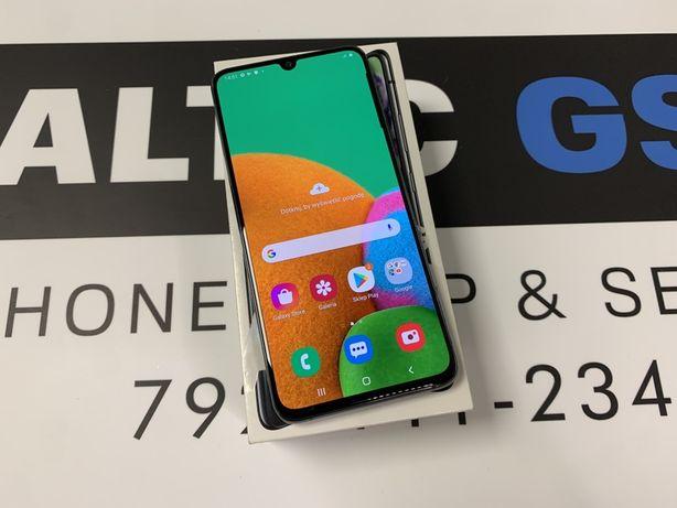 Jak Nowy Samsung A90 5G 128GB 6GB Black
