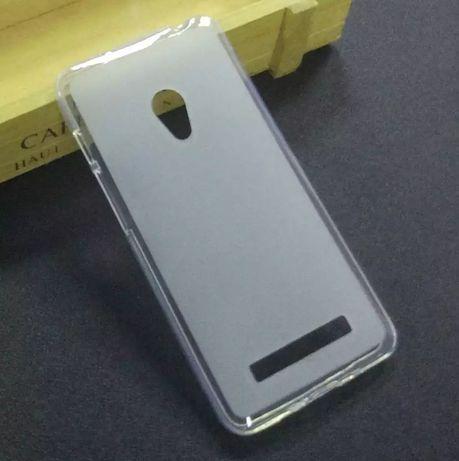Capa telemóvel ASUS ZenFone 5