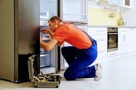 Бесплатный вызов. Ремонт холодильников. Профи Мастер