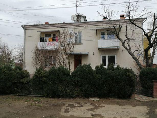 Продається квартира в центрі Снятина