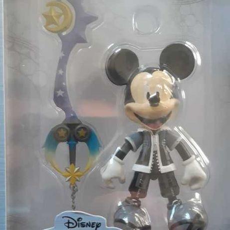 Figura Disney Kingdon Hearts - Mickey