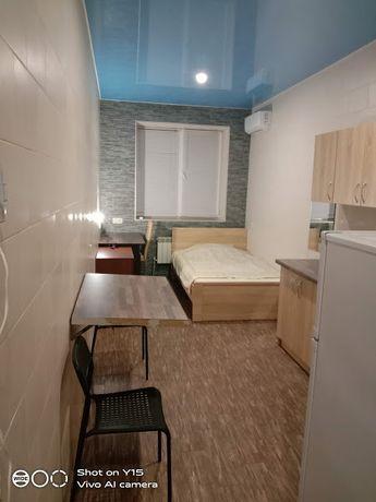 Владелец. Смарт квартира на Куреневке, 20 м.кв. Новострой.