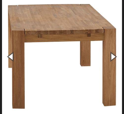 Mesa para 6 ou 12 pesoas