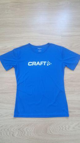 Bluzeczka sportowa Craft