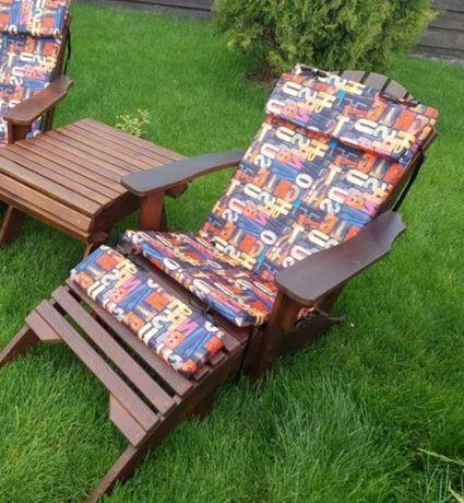 Подушки на стулья, матрасы на лежаки, в беседки, в бунгало, на лавки.