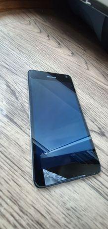 Смартфон Nokia Lumia 650 duos