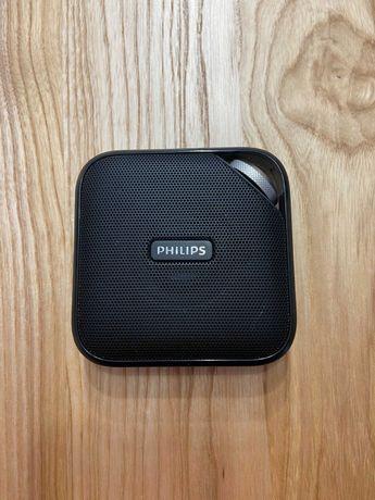 Głośnik bezprzewodowy Philips BT2500B