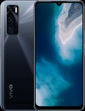 Telefon VIVO Y70