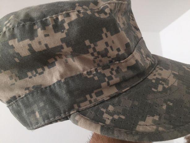 Patrolówka Ucp Us Army Tru-Spec