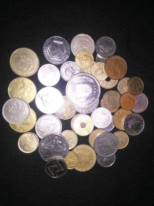 moedas antigas Braga (Maximinos, Sé E Cividade) - imagem 1