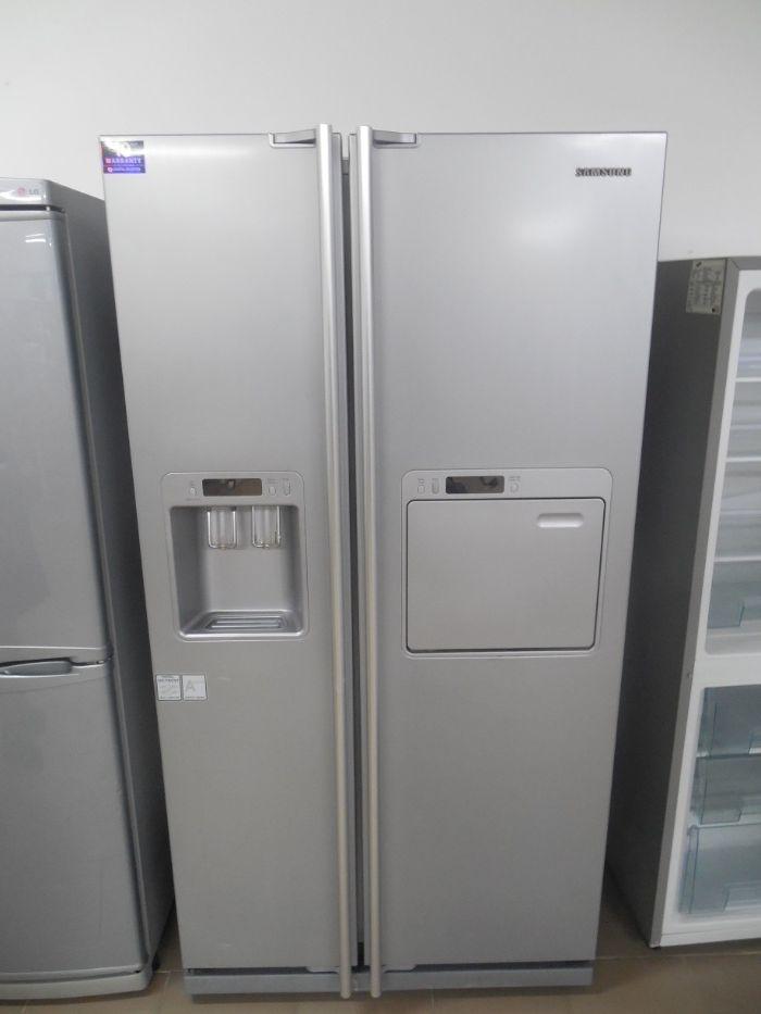 Холодильник SBS SAMSUNG no frost из Германии! Винница - изображение 1