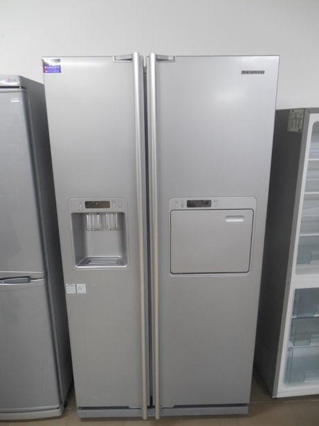 Холодильник SBS SAMSUNG no frost из Германии!