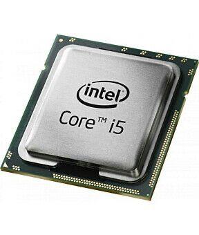 Процессор Intel i-5 2400 3.1Gh s1155