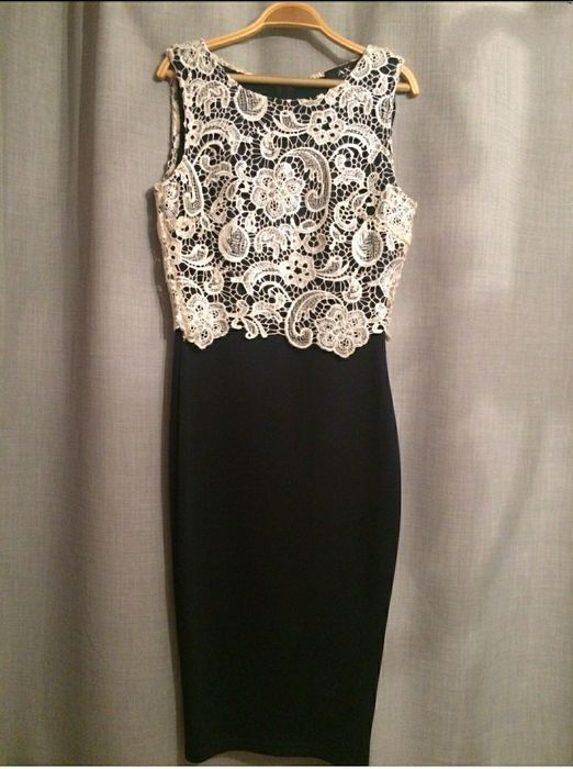 Платье Armani Exchange Никополь - изображение 1