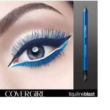 Cover Girl- Liquiline Blast EyelinerKredka do Oczu