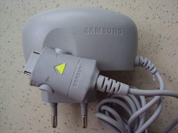 Блок питания для мобильного телефона Samsung