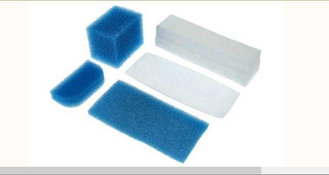 Продам набор фильтров для пылесоса Twin/Genius Thomas