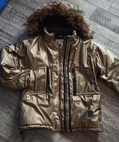 Куртка пуховик  xc, c