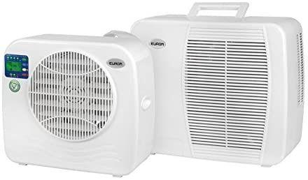 Klimatyzacja Eurom AC 2401