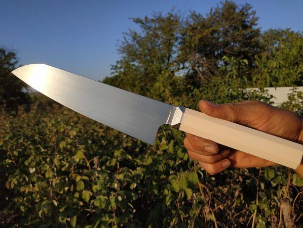 Нож кухонный для дома и быта, на подарок