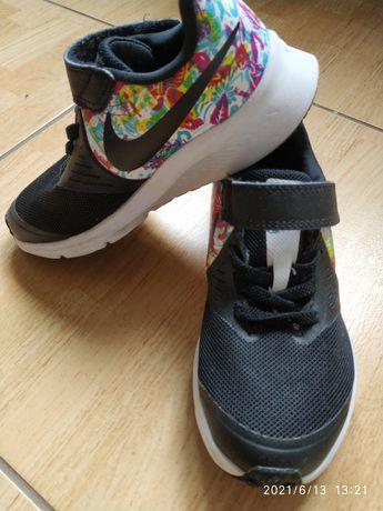 Adidasy Nike 27.5