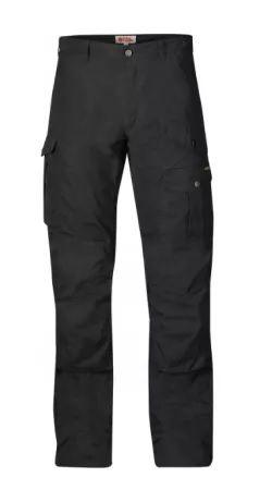 Spodnie FJALLRAVEN Barents Pro (EU 50)