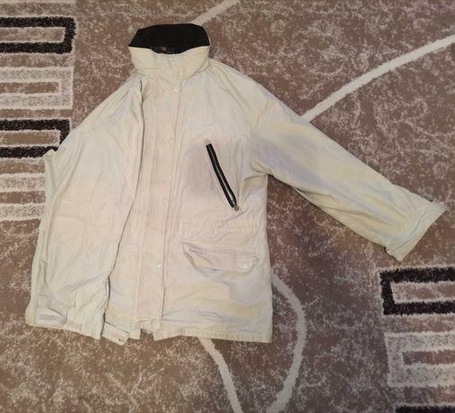 Куртка supreme (Винтаж)