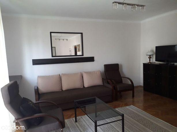 Sprzedam mieszkanie M2 Łódź ul. Srebrzyńska