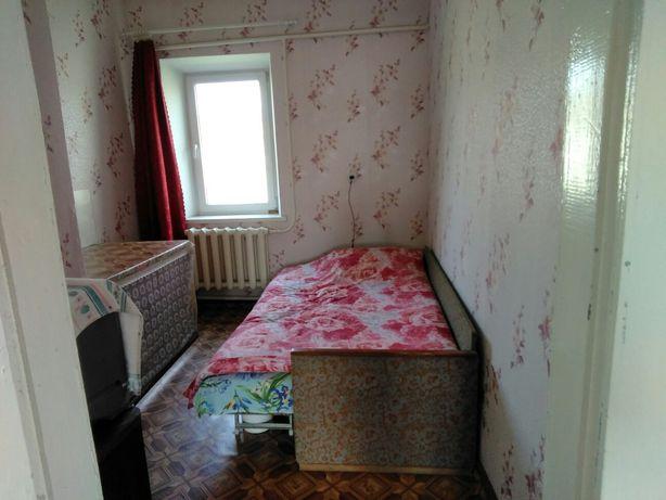 Здам комнату в частном доме с Сурско-Литовское и летнию кухню