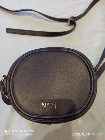 Женская сумка N21