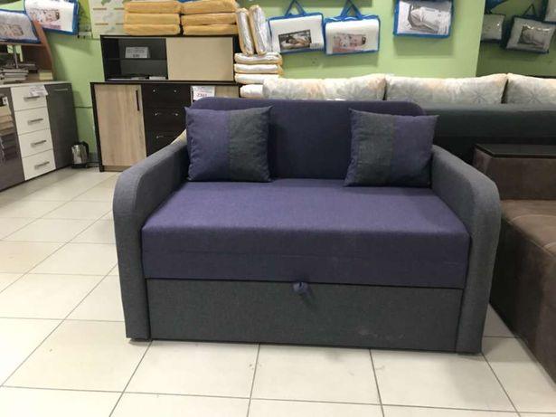 Ортопедический диван гномик