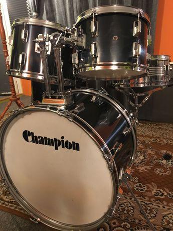 Sonor Champion TK 825 Freshman