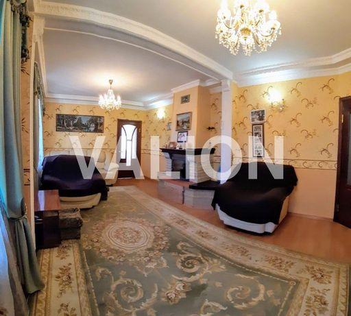 Продается Кирпичный Дом 140 кв.м в 10 сотках с Гаражом - ЦЕНТР