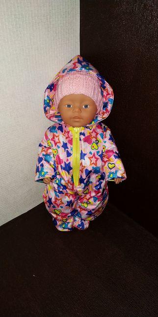 Одежда BabyBorn ( БебиБон, БэбиБон)