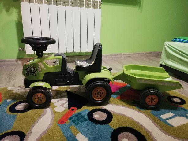 Zabawki tanio sprzedam