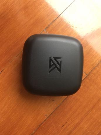 Vendo Auriculares Bluetooth KZ Z1