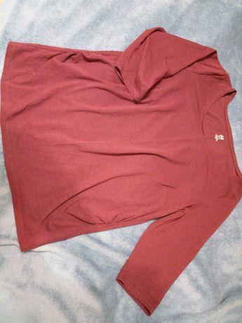 Bluzka ciążowa h&m mama XL