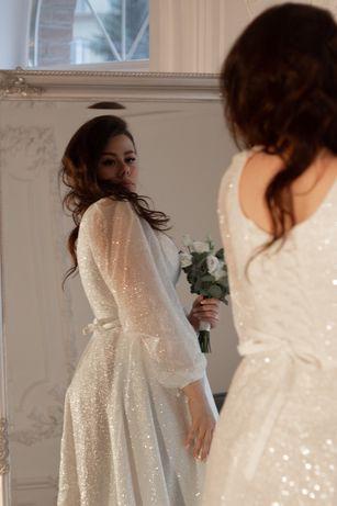 Сукня весільна, весілля, свадебное платье, плаття, шлюб