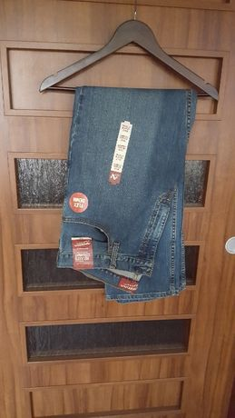 Spodnie męskie Arizona Jeans W36 L32