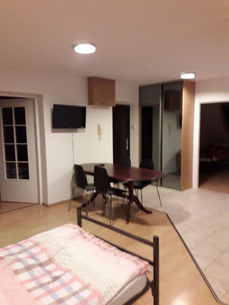 Mieszkanie 3 pokoje Tychy dla pracowników