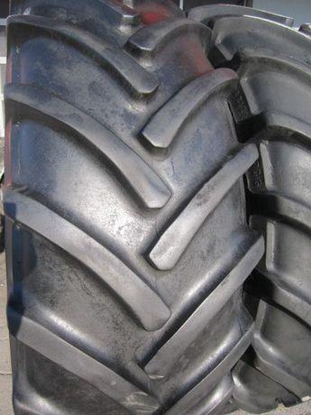 Шины 680/85R32 , 680 85 r32 Michelin для комбайна