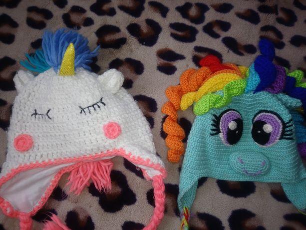 My little pony ,Unicorn 3-5 лет в идеале ,некст,next