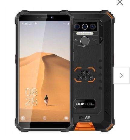 Smartfon Oukitel WP5 4/32gb 8000mAh