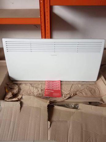Grzejnik Hot Spot KLARSTEIN PANEL LED konwekcyjny na ścianę