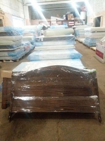 ортопедичні фабричні матраци в кожну спальню